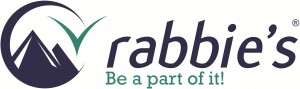 rabbies_logo_NEW